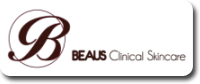 Beaus Clinical Skin Care